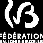 logo-fwb-positif-vertical