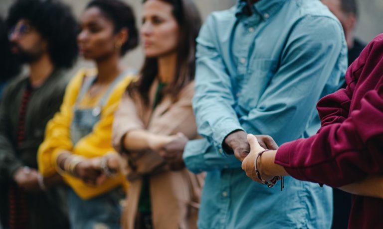 Les droits des femmes migrantes en regroupement familial face à la violence intrafamiliale