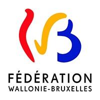 fwb-logo