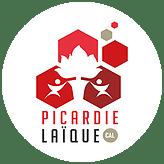 picardie-laique-logo-cercle
