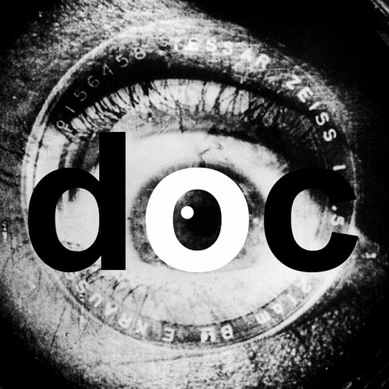 Le Doc du Mois