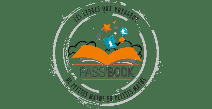 Pass'Book