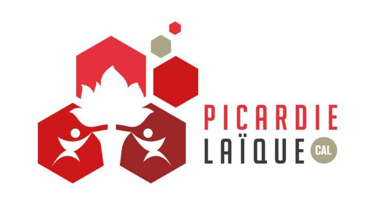 Logo et charte graphique