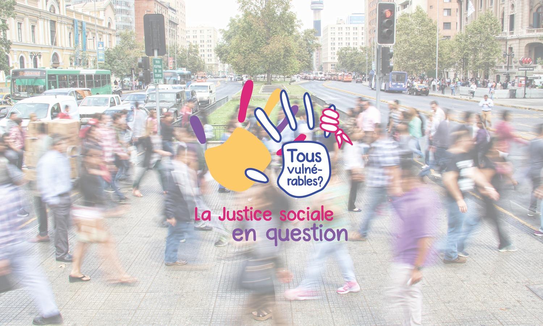 justice sociale accueil