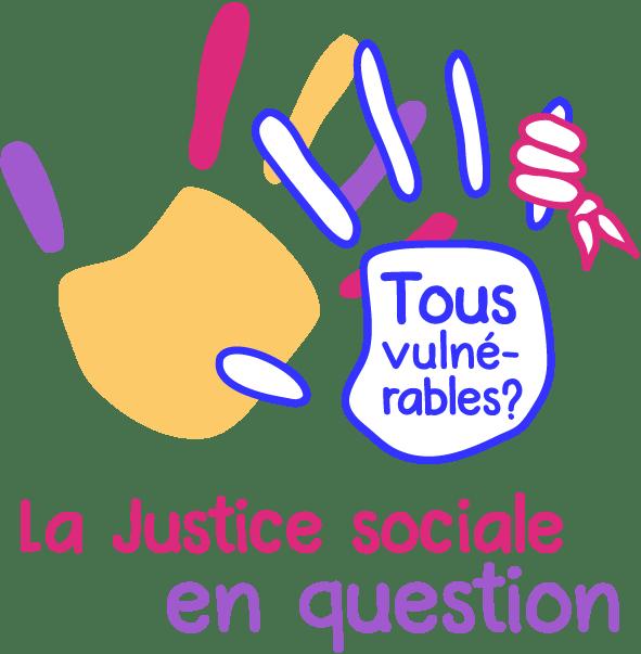 logo justice sociale ok